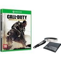 Call of Duty: Advanced Warfare - Urban Ops Edition