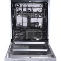 Essentials CID60W16 Integrated