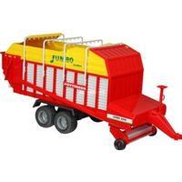 Bruder Model køretøj 02214