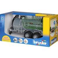 Bruder Model køretøj 02020