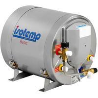Isotemp Basic 30L