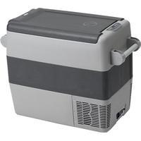 Thermoprodukter AB Kylbox/frysbox Isotherm TB51lit