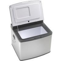 Thermoprodukter AB Kylbox/frysbox Isotherm TB55lit