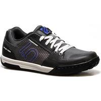 size 40 85219 c29e6 Nike Air Max 97 Plus (AH8144-300). fr.1 287 kr. Five-Ten Freerider Contact  (5212)