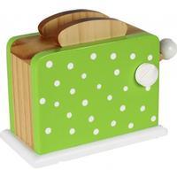 Magni Toaster m prikker