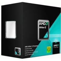 AMD Athlon X2 340 3.2GHz Box
