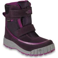 The North Face Girls Snowcinder GORe-TeX Boot