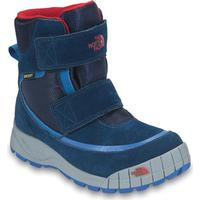 The North Face Boys Snowcinder GORe-TeX Boot