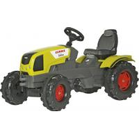 Rolly Toys Claas Axos 340 Tractor