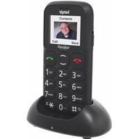 Tiptel Ergophone 6210 Dual SIM