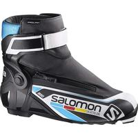 Salomon Skiathlon Prolink Junior