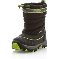 Viking Windchill GTX Black