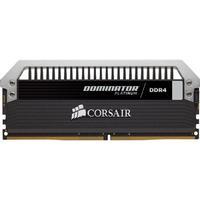 Corsair Dominator Platinum DDR4 3466MHz 2x16GB (CMD32GX4M2B3466C16)
