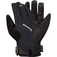 Montane Tornado Gloves M
