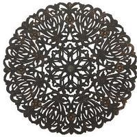 Affari Carve Temple Board (770-487-60)
