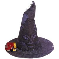 Rubies Kids Harry Potter Movie Sorting Hat