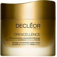 Decléor Or' Excellence Oressence Day Cream 50ml