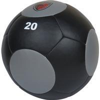 American Barbell Wallball 13kg