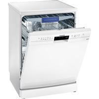 Siemens SN236W00ME Weiß