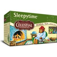 Celestial Sleepytime 20 Tepåsar 20-pack