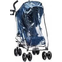 Baby Jogger Vue Lite Raincover