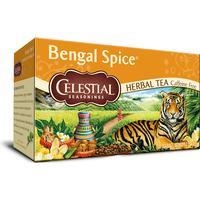 Celestial Bengal Spice 20 Tepåsar