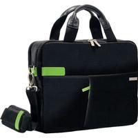 Leitz Complete Smart Traveller Bag for 13.3