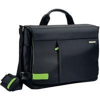 Leitz Complete Smart Traveller Messenger 15.6