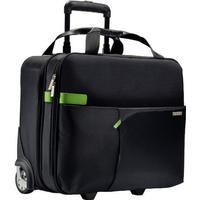 Leitz Complete Smart Traveller 37.5cm
