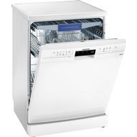 Siemens SN236W00KE Weiß
