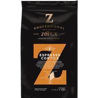 Zoégas Espresso HB Cortile500g