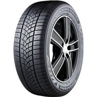 Firestone Destination Winter 235/65 R17 108V XL