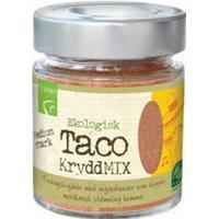 Soma Nordic Soma Kryddmix Taco EKO 71g