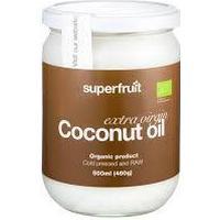 köpa kokosolja billigt