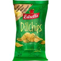 Estrella Dill Chips
