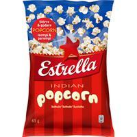 Estrella Indian Popcorn
