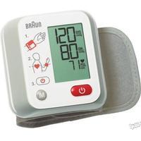 Braun VitalScan 1 BBP2000