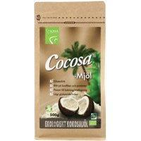 Soma Nordic Cocosa mjöl 500 g