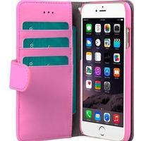 Melkco Walletcase Book (iPhone 7)