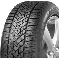 Dunlop Winter Sport 5 235/55 R17 99V