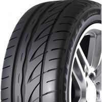 Bridgestone Potenza Adrenalin RE002 245/40 R18 97W XL