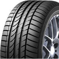 Dunlop SP SportMaxx TT 245/50 R18 100W