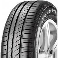 Pirelli Cinturato P1 195/60 R 15 88H
