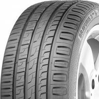 Barum Bravuris 3HM 195/55 R 16 87H