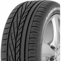 Goodyear Excellence 235/60 R 18 107W