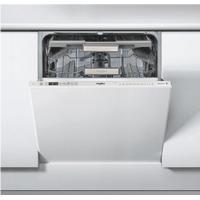 Whirlpool WIO 3T123 PEF UK Integrated