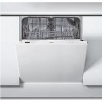 Whirlpool WIC 3B19 UK Integrated