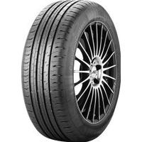 Continental ContiEcoContact 5 195/60 R16 93H