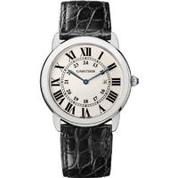 Cartier Ronde (W6700255)