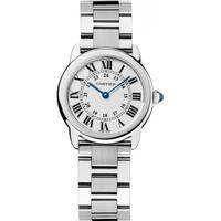 Cartier Ronde W6701004 (W6701004 )